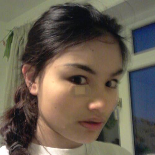 geckogabby's avatar