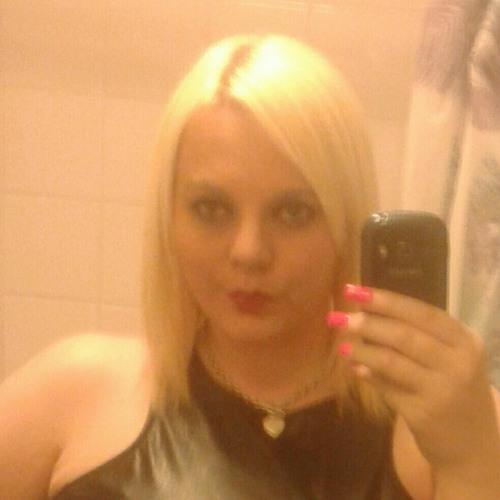 carina-89's avatar