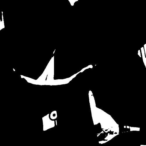 Mironies's avatar