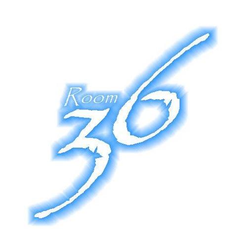 Room36 Entertainment's avatar