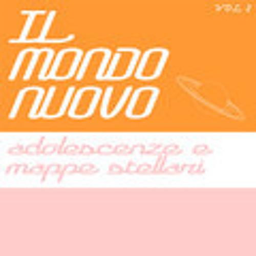 ilMondoNuovo's avatar
