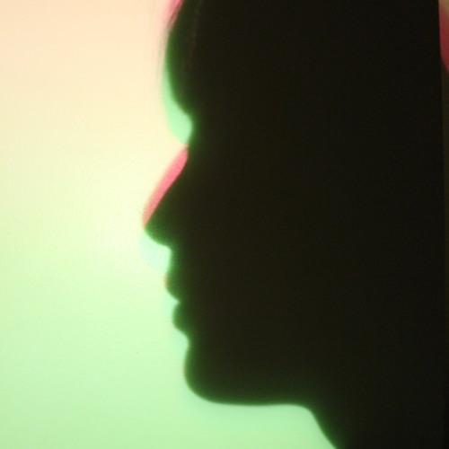 Musikumé's avatar