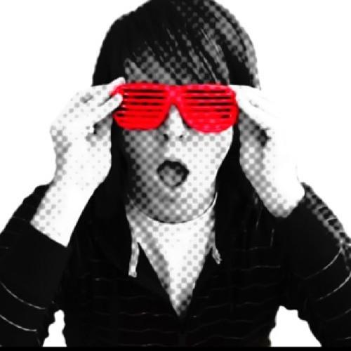 Dawson_Whore's avatar