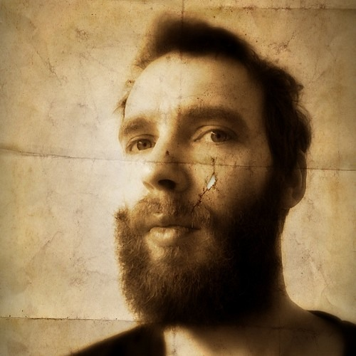Mathis Rothaus's avatar