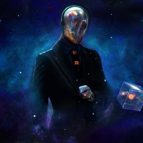 Edson Camacho Ribera's avatar