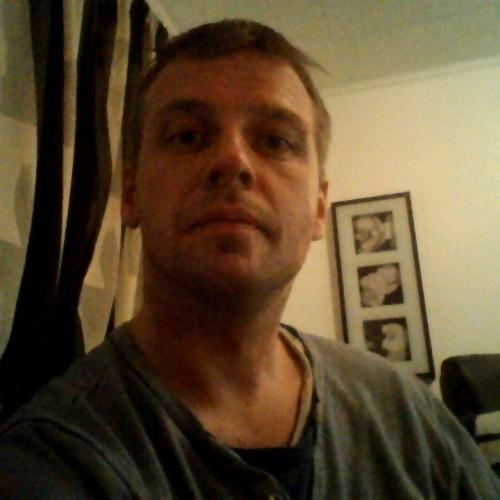 Knut Olsen 2's avatar