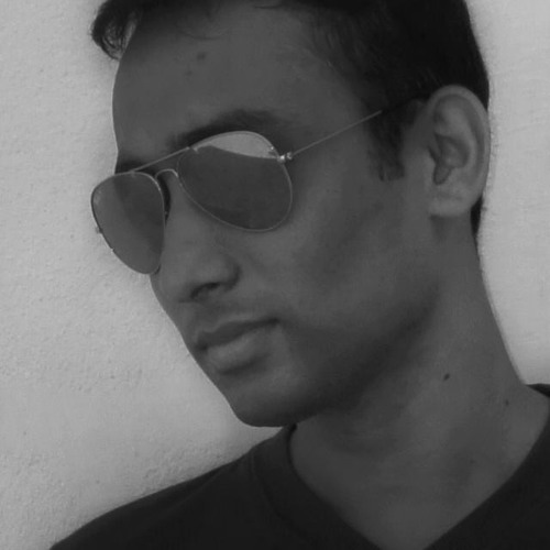 kadir's avatar