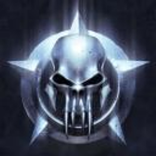 tad.wise's avatar
