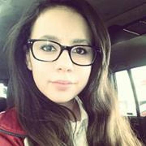 Fer Garcia 31's avatar