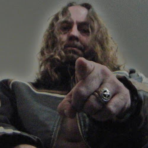 Dale Hendrick's avatar