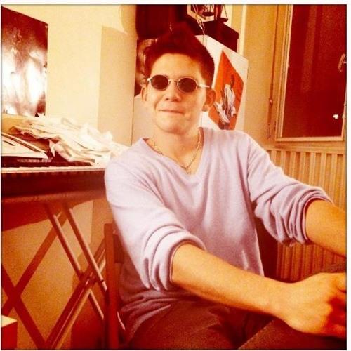 JONASZ's avatar