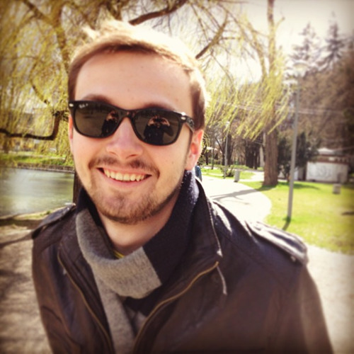 sebi.rusu's avatar
