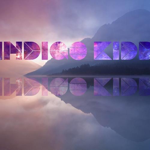 Indigo Kidd's avatar