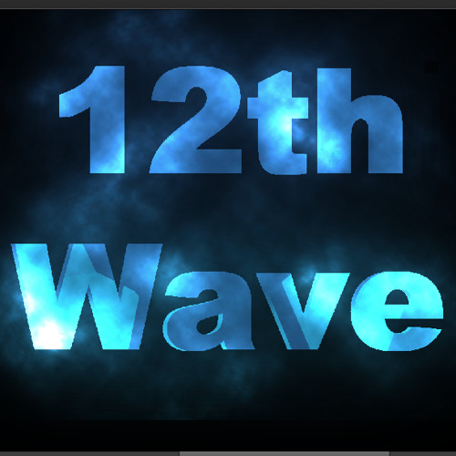 12th Wave Records's avatar