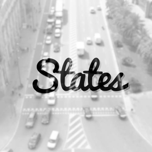 STATES's avatar