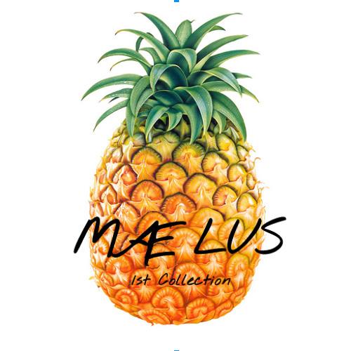 MÆLUS's avatar