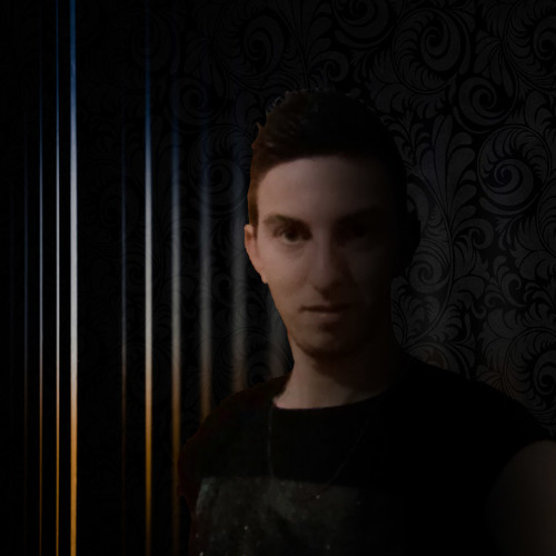 Emanuele Mallia's avatar