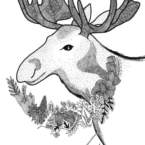 Alce's avatar