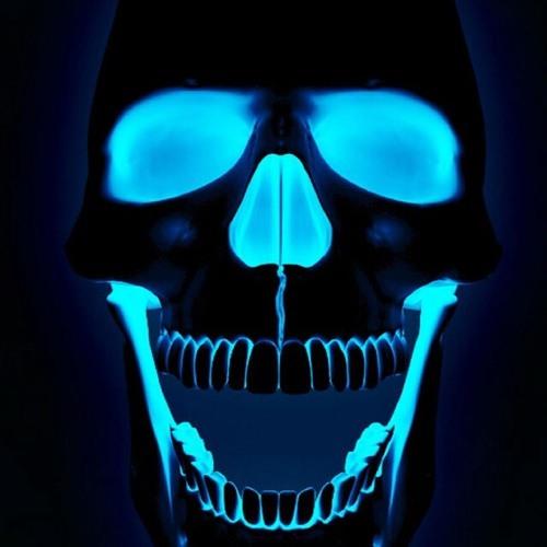 lahrabzi saad's avatar