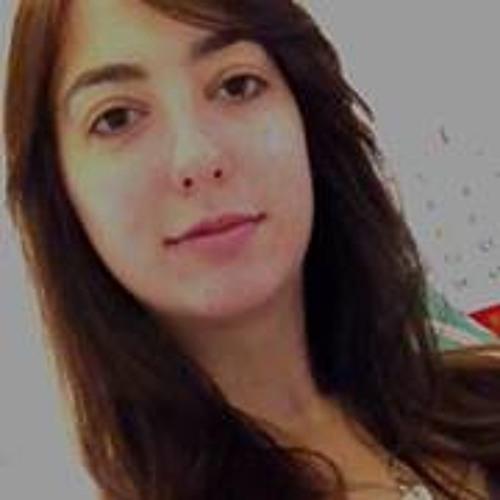 Renee Ribinskas's avatar