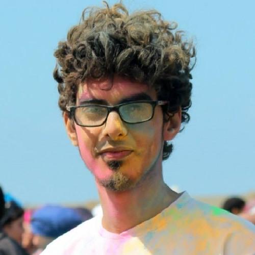 Abdullah 999's avatar