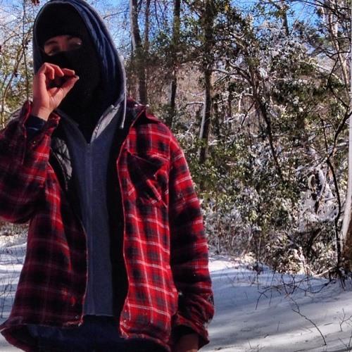 chasing_smoke's avatar
