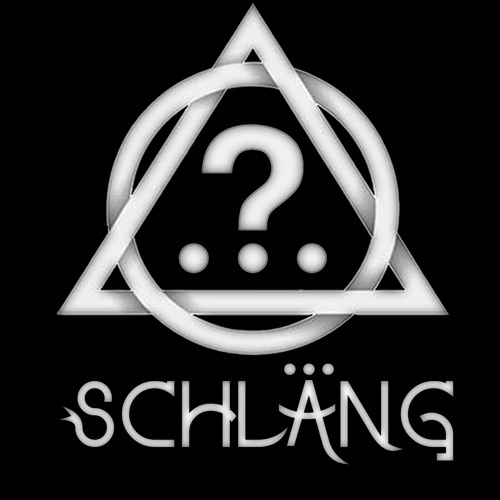 Schlang (official)'s avatar