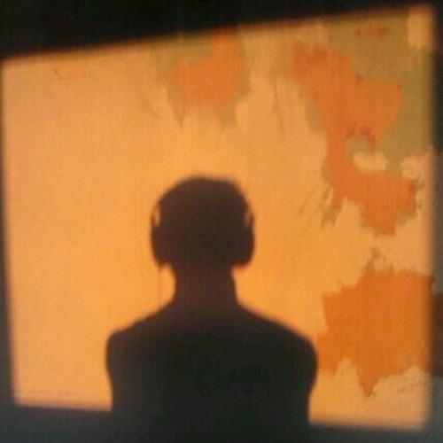Abnormal Movement's avatar