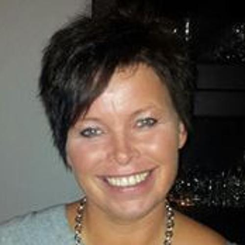 Anita Skogstad's avatar
