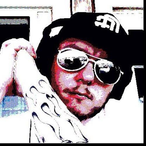 DJRaNdIzZlE/BeatsEclectic's avatar