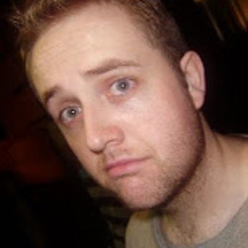 martin_broana's avatar