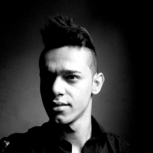 Fabiano Guimarães 7's avatar