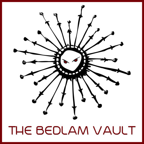 The Bedlam Vault's avatar