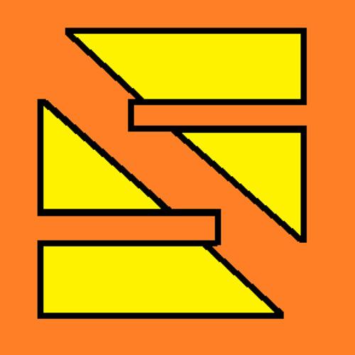 StruMenta's avatar