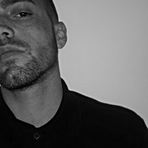 Trece Gómez's avatar