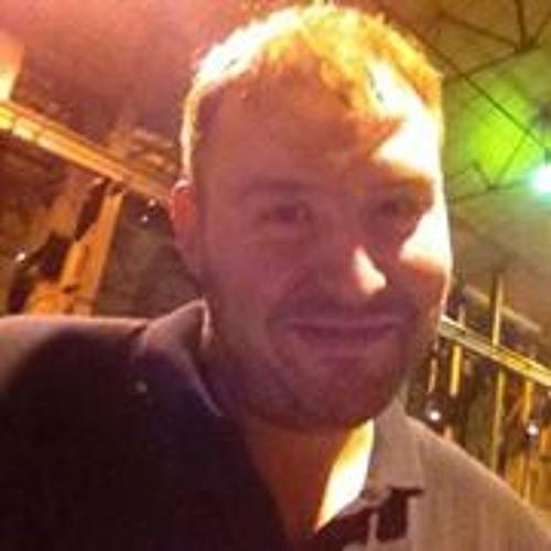 Chris Hornby 1's avatar