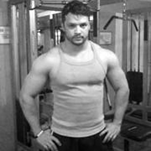Márcio Pereira 47's avatar