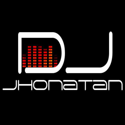JHONY ROMERO's avatar