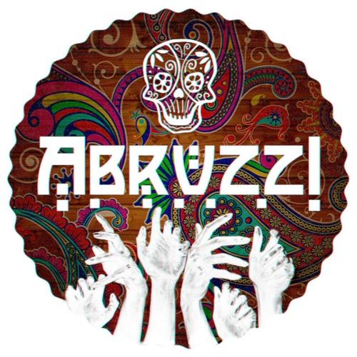 ABRUZZIMUSIC's avatar