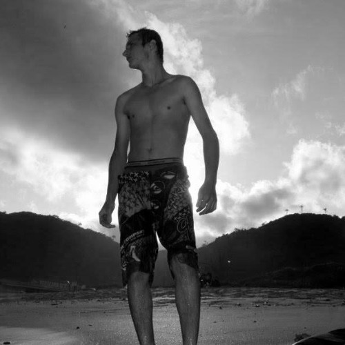 Rafael Boimer's avatar