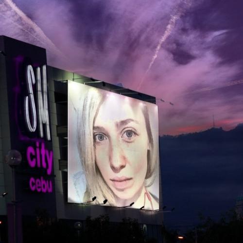adruda's avatar