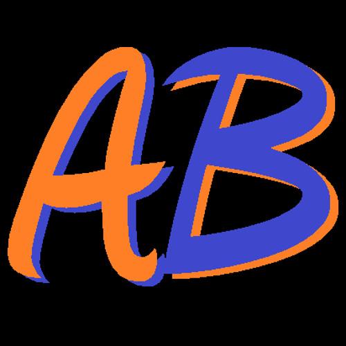 Andrew Baller's avatar
