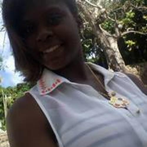 Jhaylyn Isabell Salas's avatar