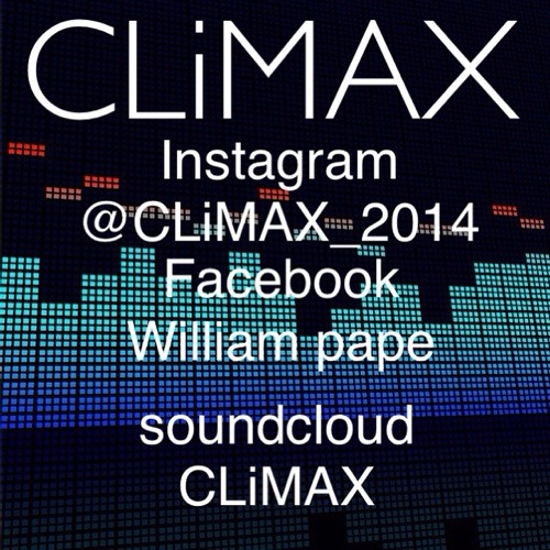 CLiMAX's avatar