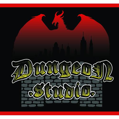 The Dungeon Studio's avatar