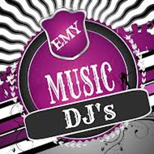 MUSIC DJ´S's avatar