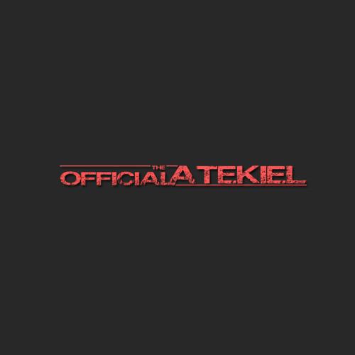 OfficialAtekiel's avatar