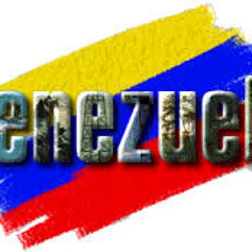 Alexander G. Sanchez's avatar