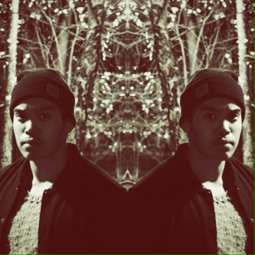 Joseph.B's avatar