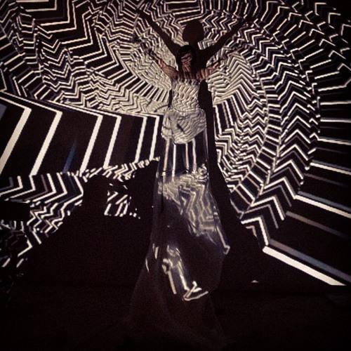 Sonia - Music NYC's avatar